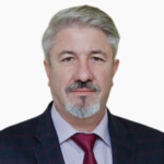 Драгомир Драганов